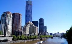 Melbourne: Eine besondere Stadt mit großen und kleinen Sehenswürdigkeiten