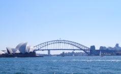 Sydney – Diese Sehenswürdigkeiten musst du dir anschauen