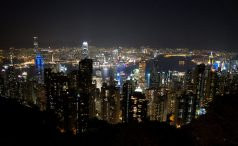 Tipps für deinen Hongkong Aufenthalt