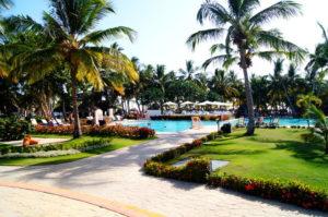 Urlaub in Bayahibe Dominikanische Republik