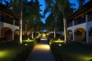 Uebernachten in Bayahibe Hoteltipp Dominikanische Republik