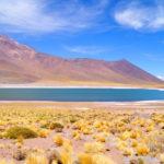 Atemberaubende Atacama Wüste – Das musst du gesehen haben!