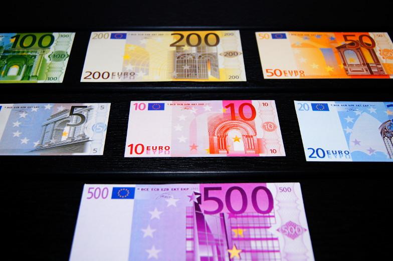 Die Reisetools rund ums Geld solltest du kennen Weltreiseressourcen