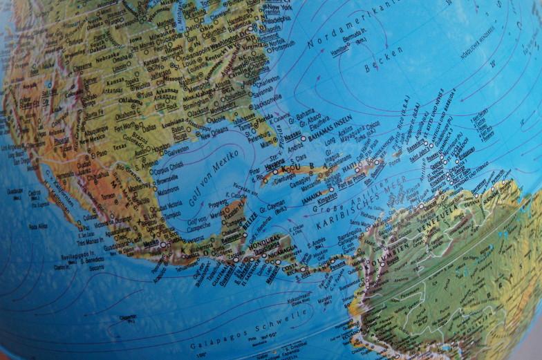 Reistools Reiseinspiration und Ressourcen fuer Weltreise
