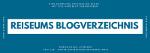 Reiseum - Blogverzeichnis