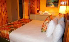 Unterkunft auf Weltreise: 4 Möglichkeiten für deine Übernachtungen