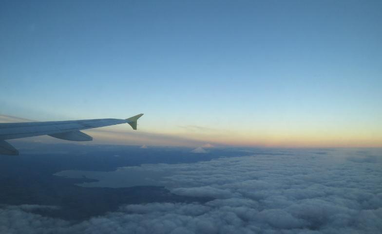 Weltreise Flüge: Mit Round-the-World-Ticket oder ohne?