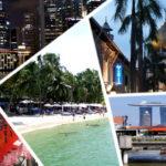 Singapur: Einblick in verschiedene Kulturen und jede Menge Sehenswürdigkeiten