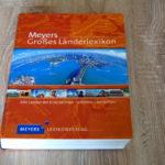 Lesetipp Reisebuch und Reiselexikon Alle Länder erleben verstehen und erleben