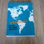 Lestipp Reisebuch und Reisebericht Weltreisen
