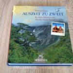 Weltreisebuch in zwei Jahren von Alaska nach Feuerland Lesetipp