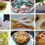 Essen und Trinken in Santiago de Chile – Die besten Tipps!