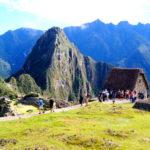 23 Tipps und Infos für deinen Machu Picchu Aufenthalt