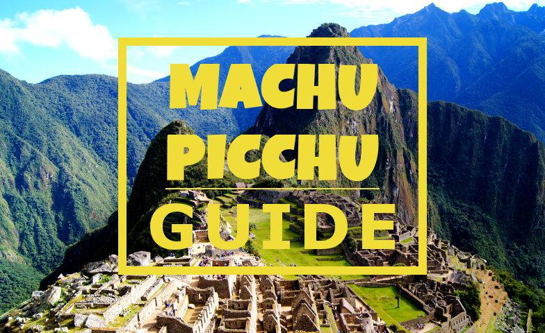 Plane dein Machu Picchu Aufenthalt mit PeruRail und Bus