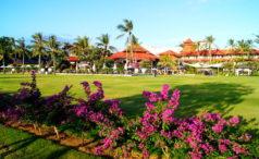 Bali Tipps von A bis Z