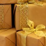 Praktische Geschenke für Weltreisende
