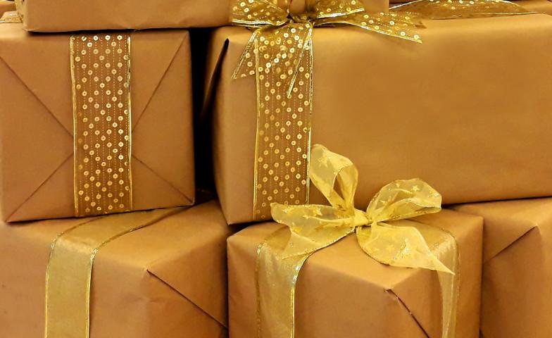 Geschenkideen fuer die Weltreise