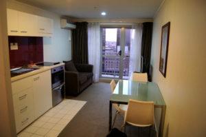 Wähle ein Airbnb Apartment nach deinen Bedürfnisse ausn aus