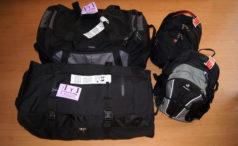 Mit Reisetasche auf Weltreise – Geht das?