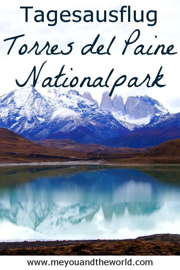 Tipps zu Puerto Natales und Torres del Paine Nationalpark