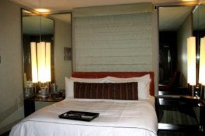 Hoteltipp MGM am Las Vegas Boulevard