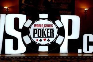 WSOP Turnier kostenlos im Rio Hotel Las Vegas Tipp