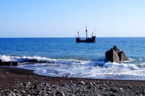 Tipps Ausflugstouren ab Funchal Madelra