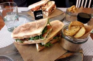 Restaurant Tipps Funchal