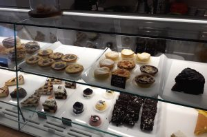 Opan Cafe Funchal Tipps