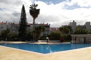 Hotel Tipps fuer Funchal