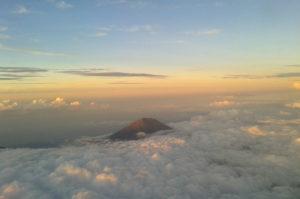 Flug nach Chile Erfahrung und Tipps