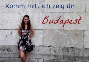 Tour durch Budapest Insidertipps Sehenswuerdigkeiten