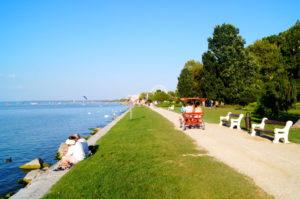 Tagestour Balaton Ungarn Insidertipps Sehenswuerdigkeit