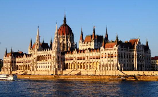 Die besten Budapest Insidertipps und Sehenswuerdigkeiten