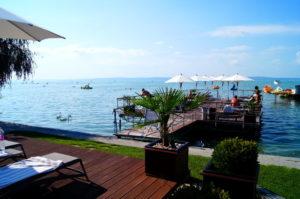 Ungarn Ausflugstipp Balaton