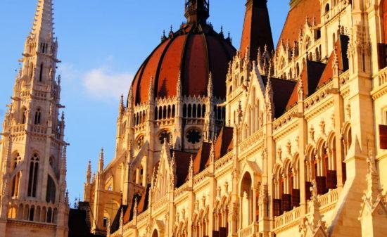 Die besten 27 Fakten und Tipps, ueber Ungarn und Budapest