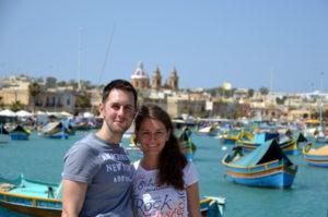 Malta Urlaub die besten Tipps