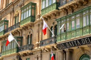 Valletta Tipps und Sehenswuerdigkeiten in Malta
