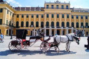 Reisetipp die schoensten Orte in Europa